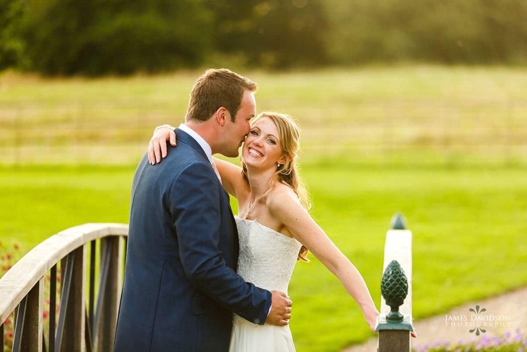 bruisyard-hall-weddings-106