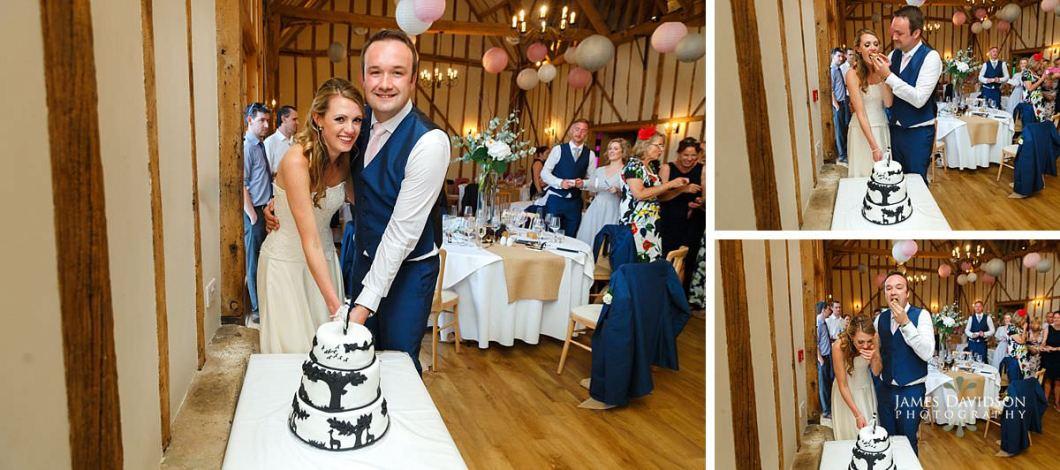 bruisyard-hall-weddings-108