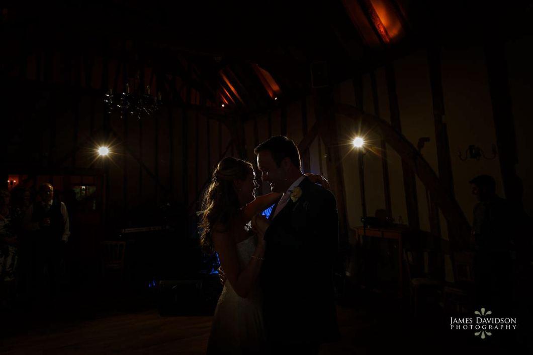 bruisyard-hall-weddings-109