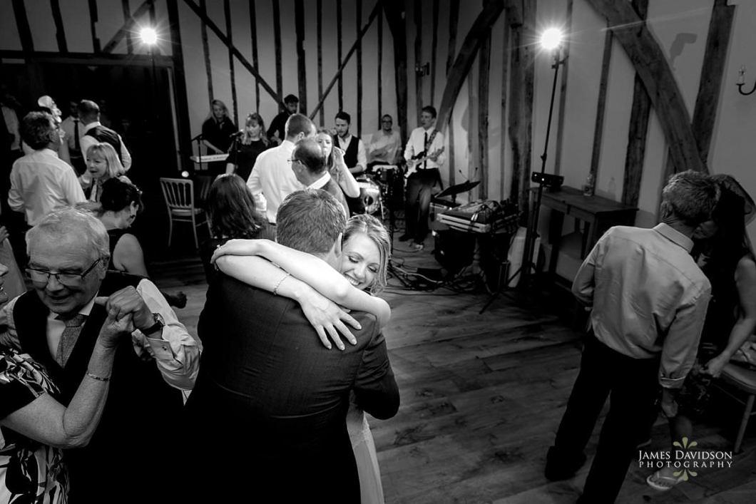 bruisyard-hall-weddings-113