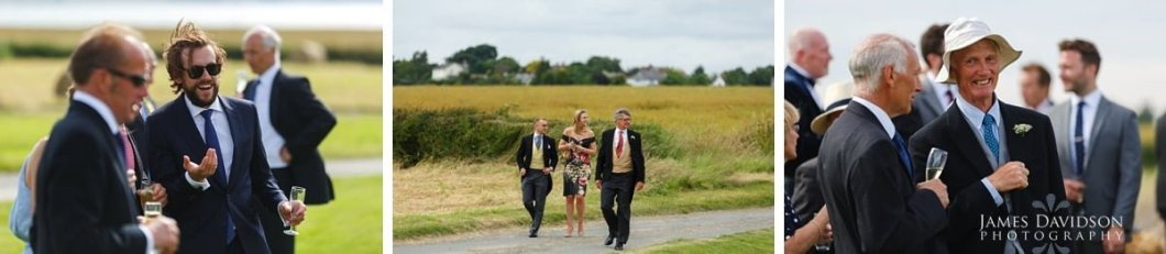 suffolk-farm-wedding-092.jpg