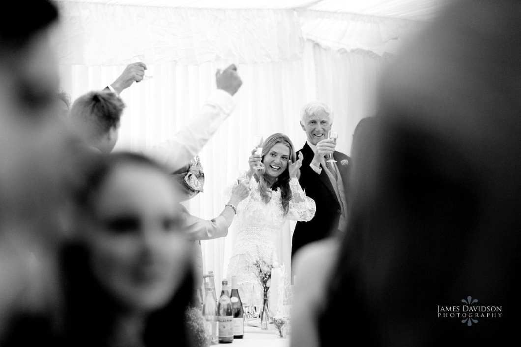 suffolk-farm-wedding-113.jpg