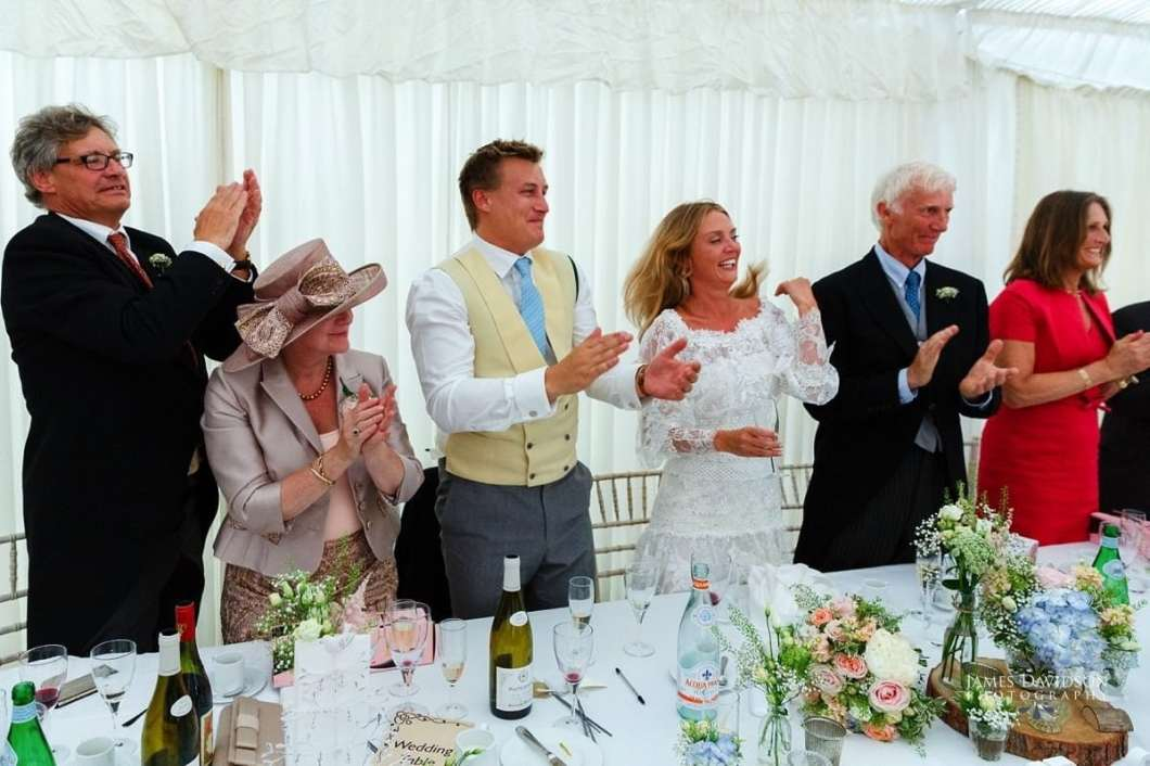 suffolk-farm-wedding-119.jpg