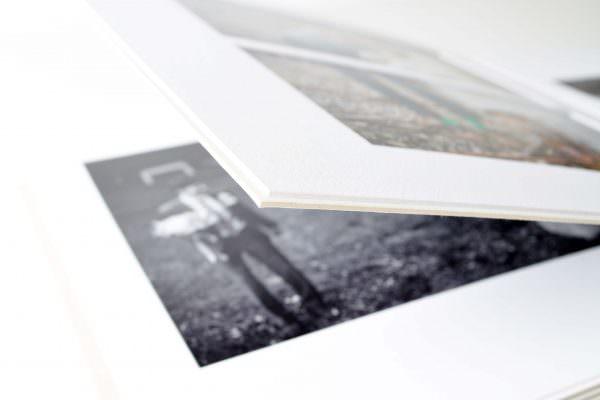 matted-art-album-12x12_natasja-kremers_corner-detail