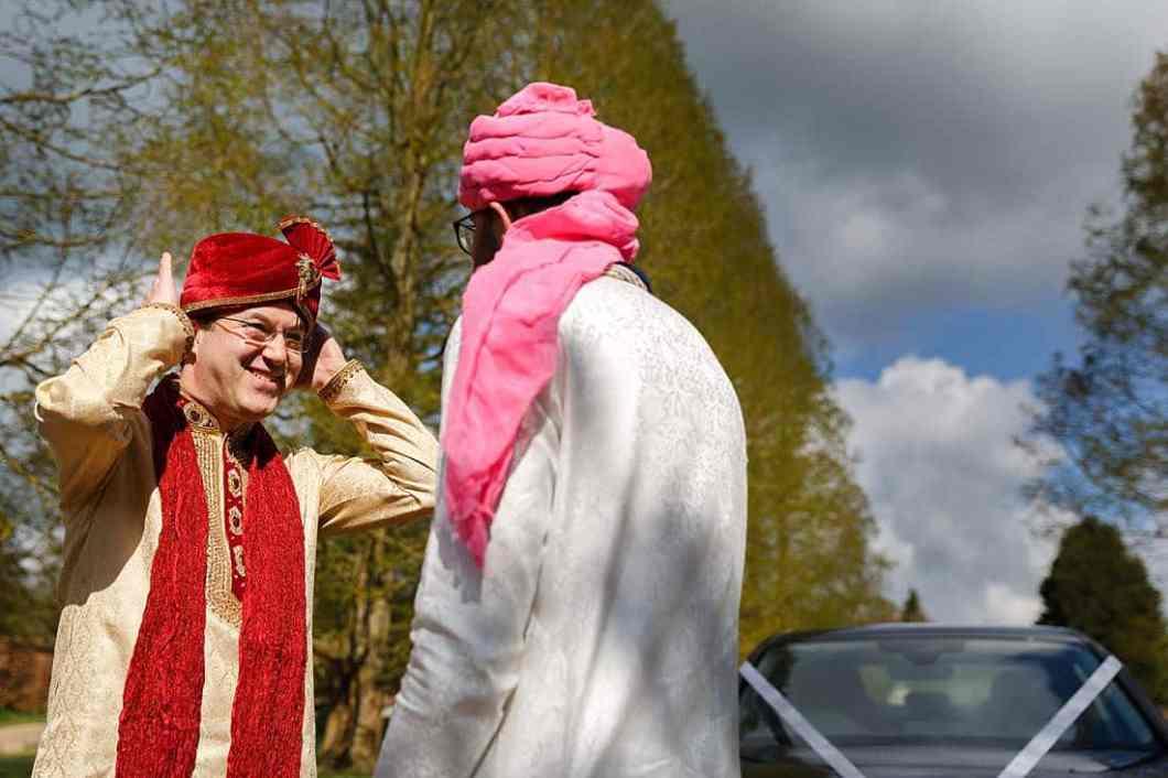 nether-winchendon-wedding-019
