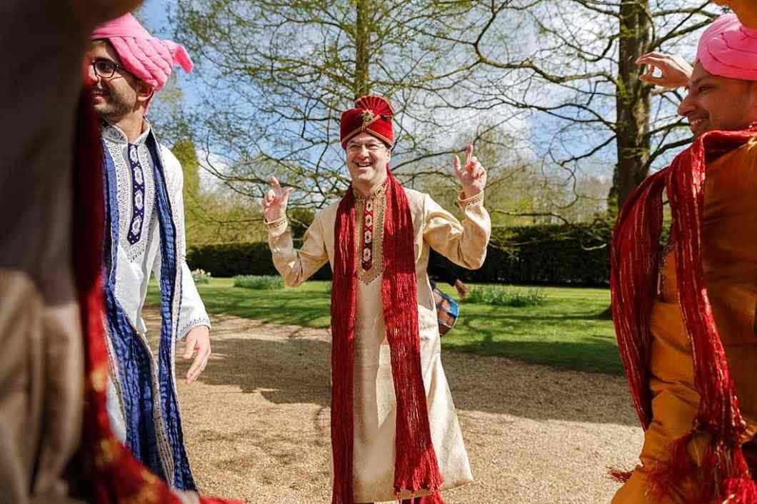 nether-winchendon-wedding-025