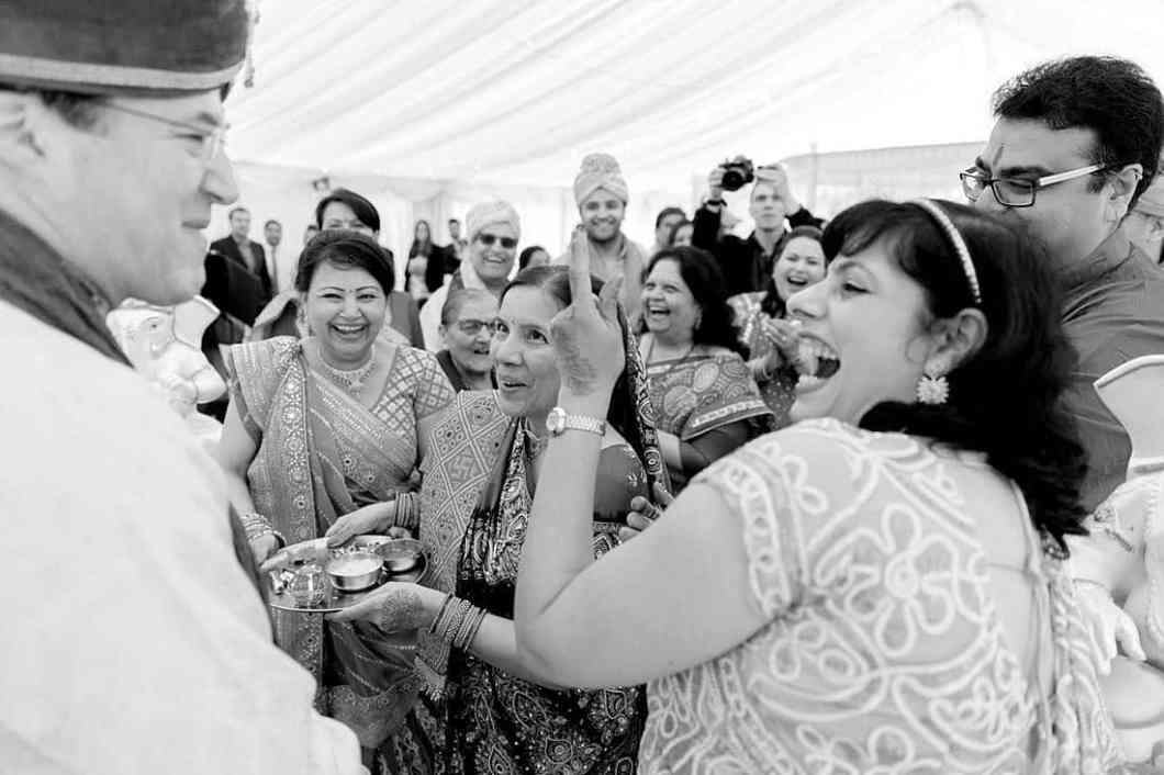 nether-winchendon-wedding-041