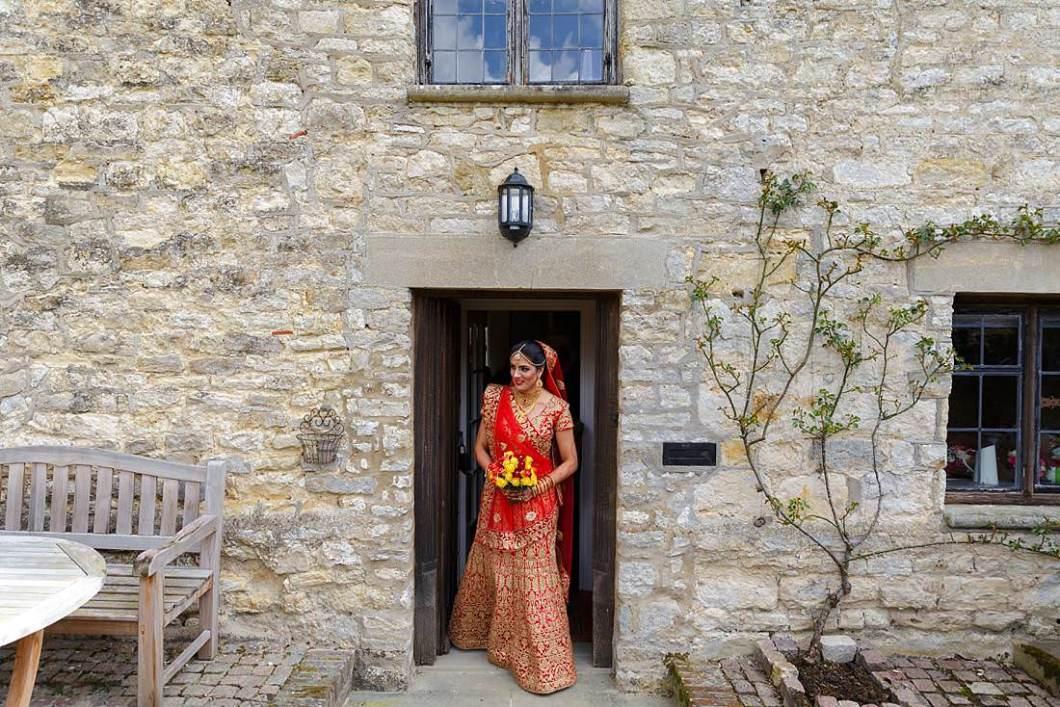 nether-winchendon-wedding-053