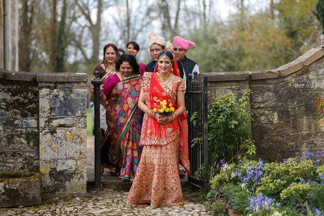nether-winchendon-wedding-055