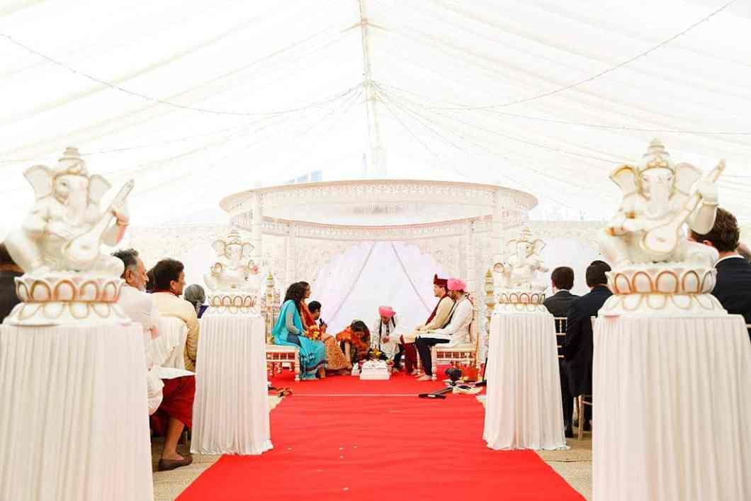 nether-winchendon-wedding-067