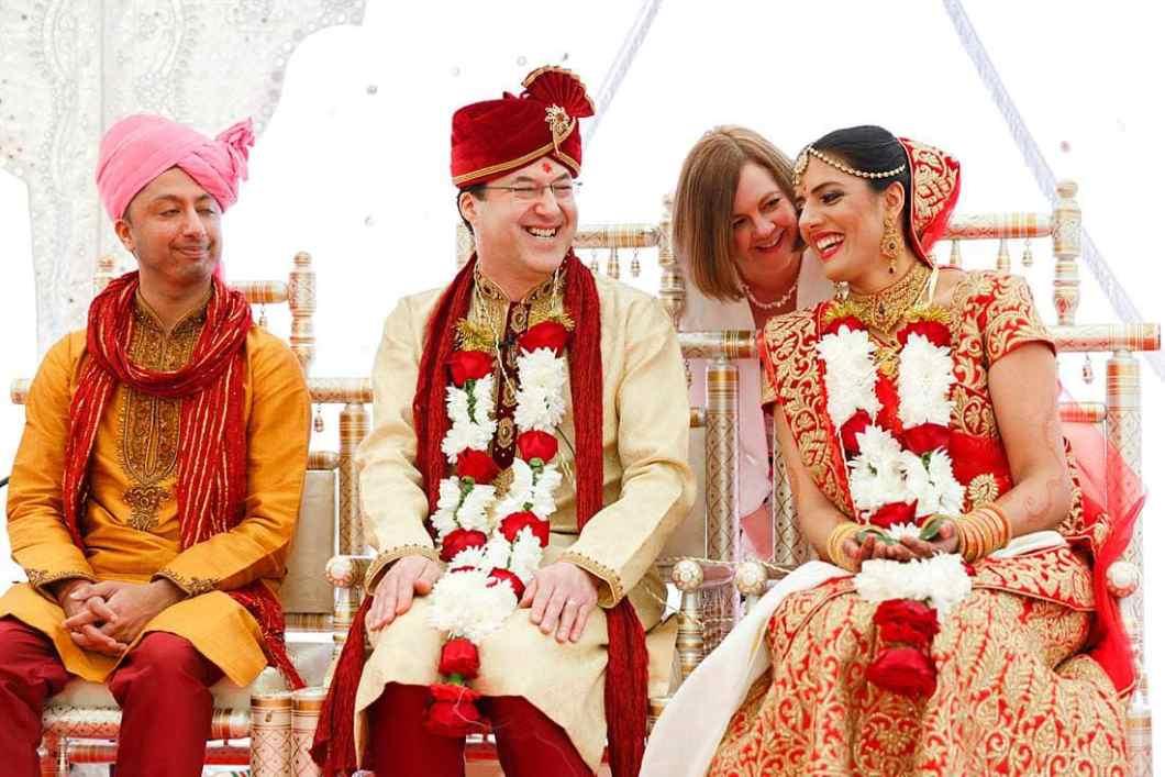 nether-winchendon-wedding-092