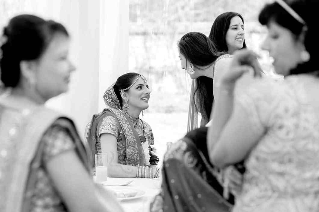 nether-winchendon-wedding-101