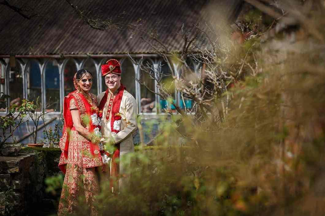 nether-winchendon-wedding-105