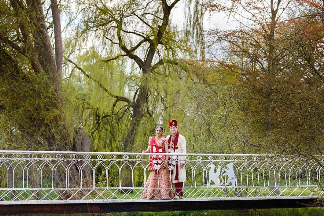 nether-winchendon-wedding-109