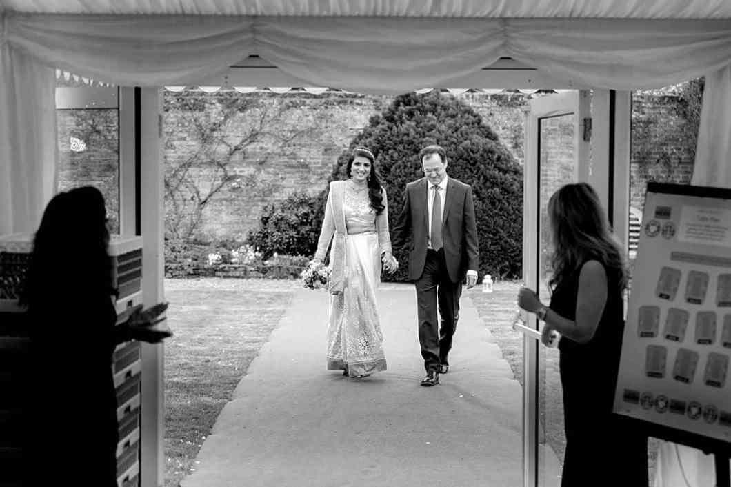 nether-winchendon-wedding-124