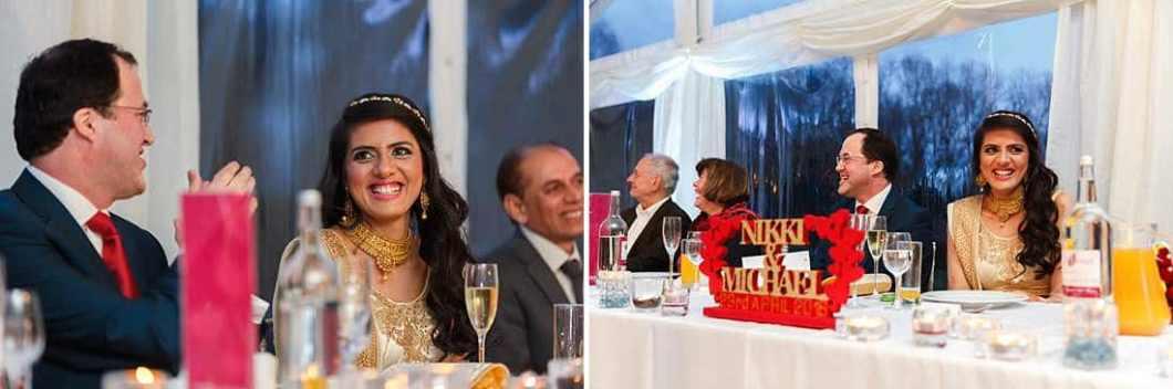 nether-winchendon-wedding-131