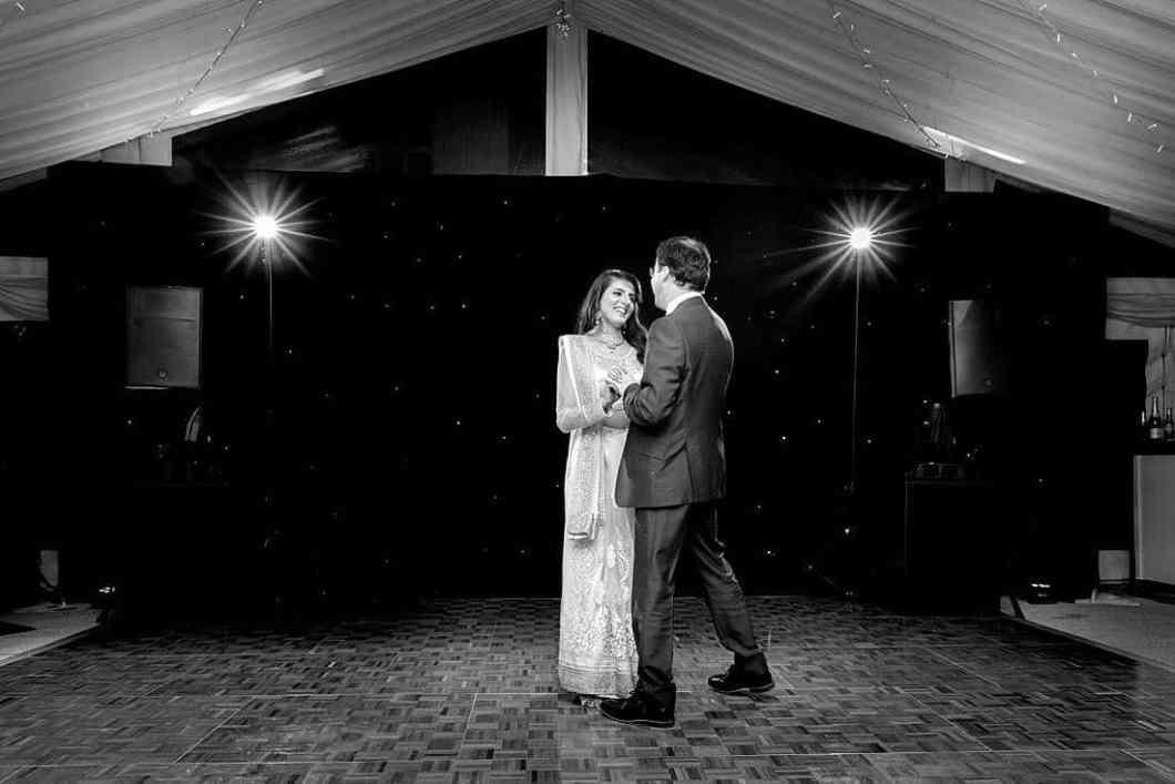 nether-winchendon-wedding-143