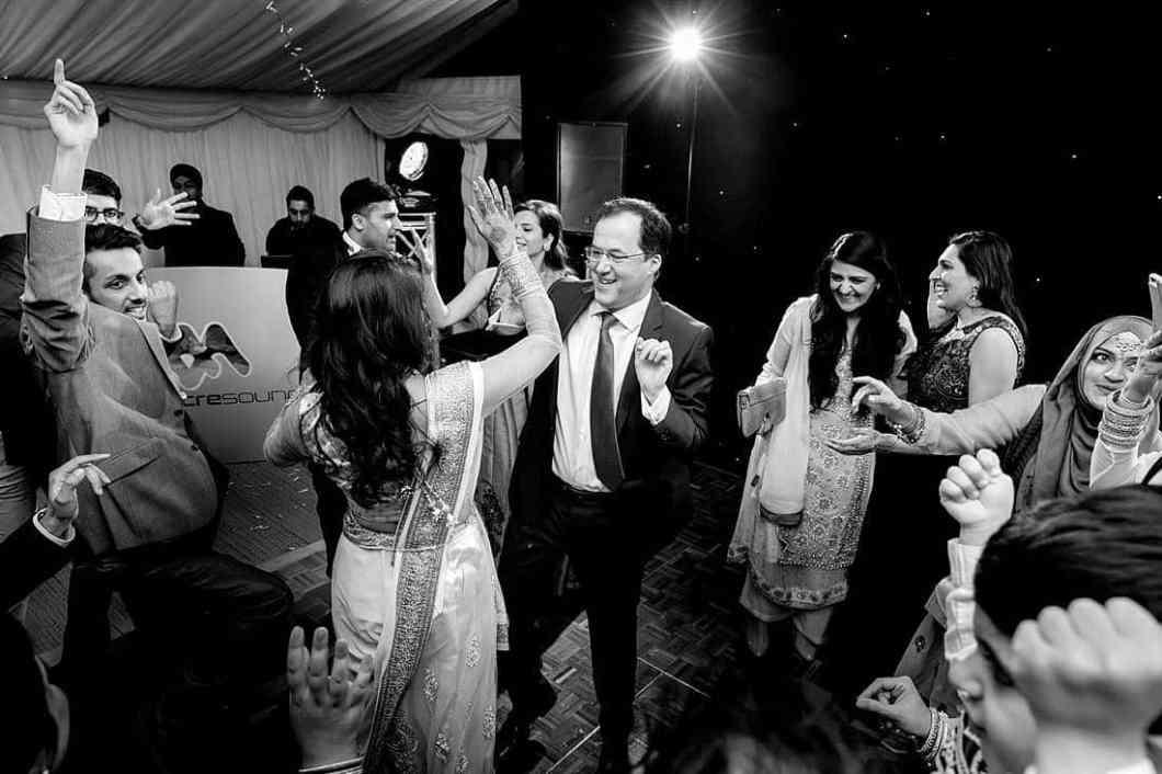 nether-winchendon-wedding-154