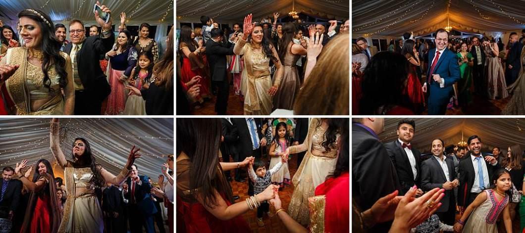 nether-winchendon-wedding-155