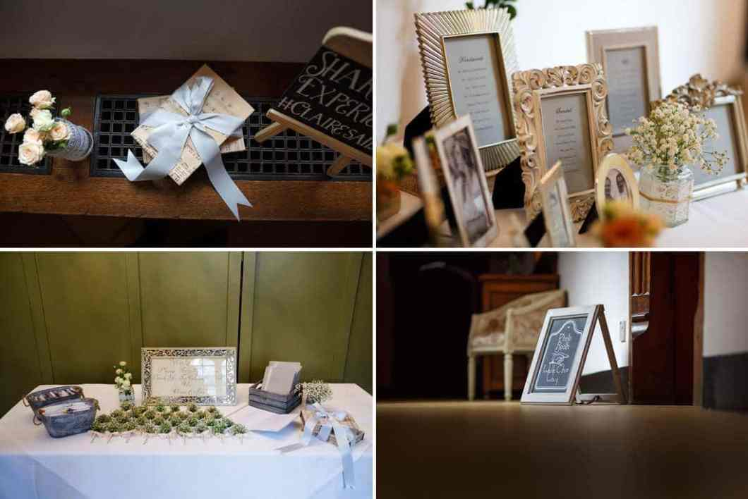 hengrave-wedding-photos-004