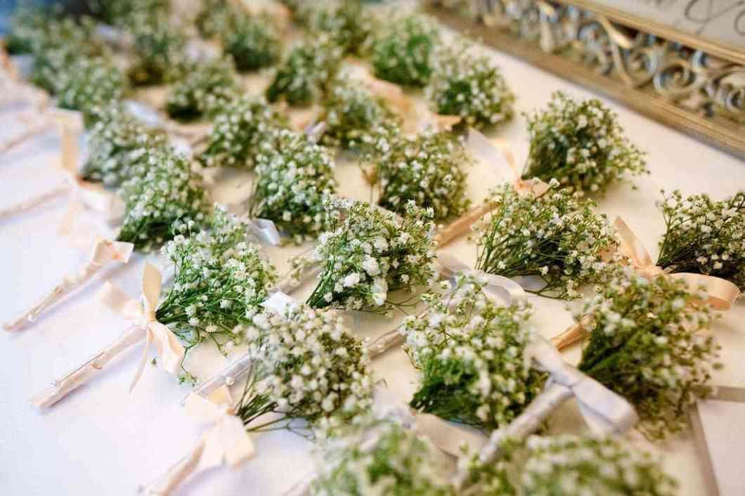 hengrave-wedding-photos-006