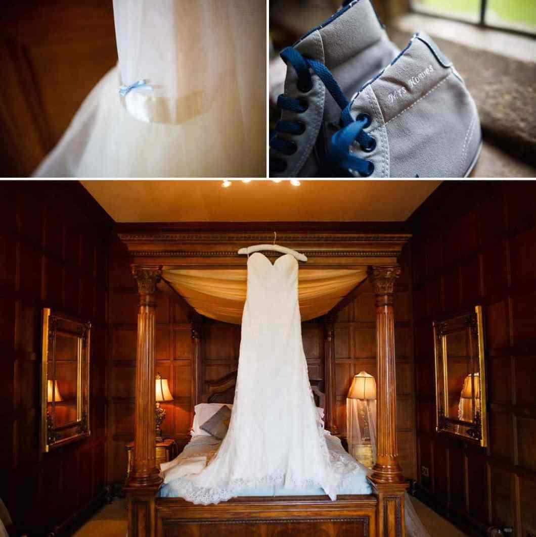 hengrave-wedding-photos-009