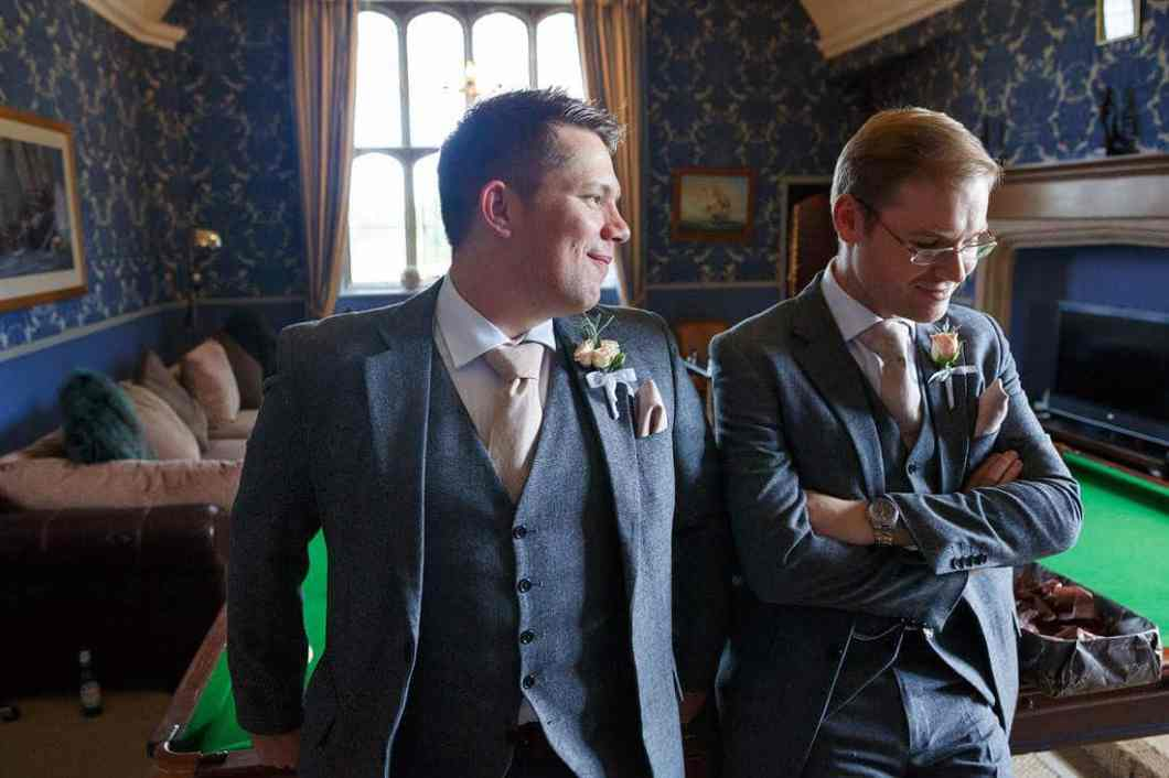 hengrave-wedding-photos-028