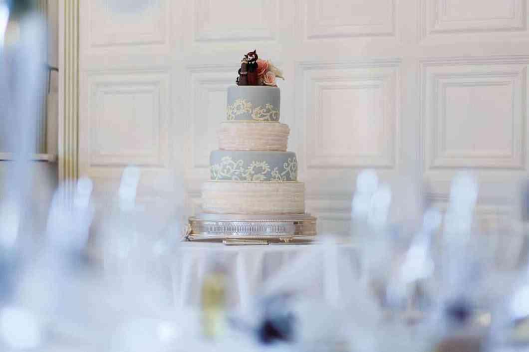 hengrave-wedding-photos-033