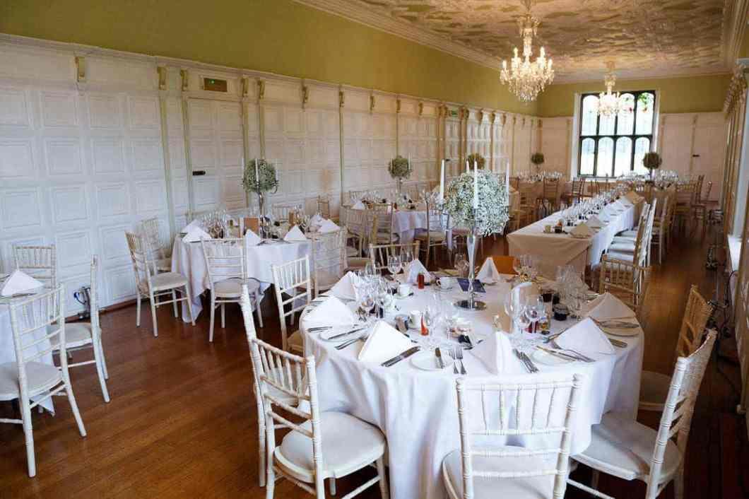 hengrave-wedding-photos-034