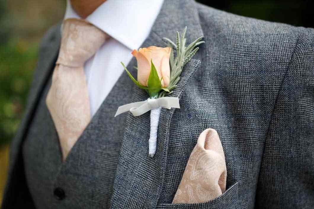 hengrave-wedding-photos-038