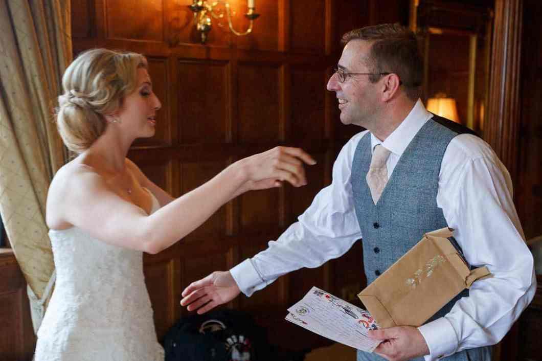 hengrave-wedding-photos-044