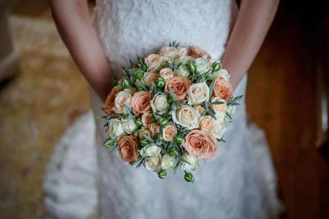 hengrave-wedding-photos-046