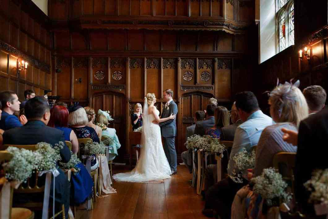 hengrave-wedding-photos-062