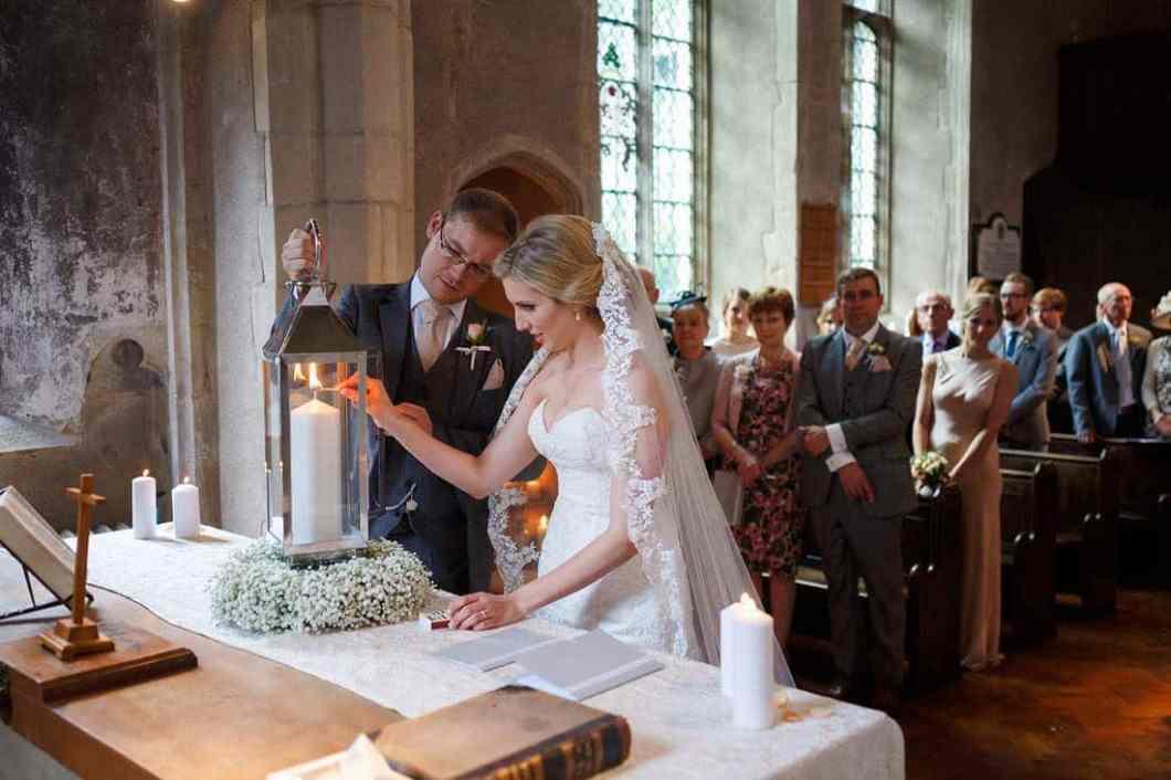 hengrave-wedding-photos-070