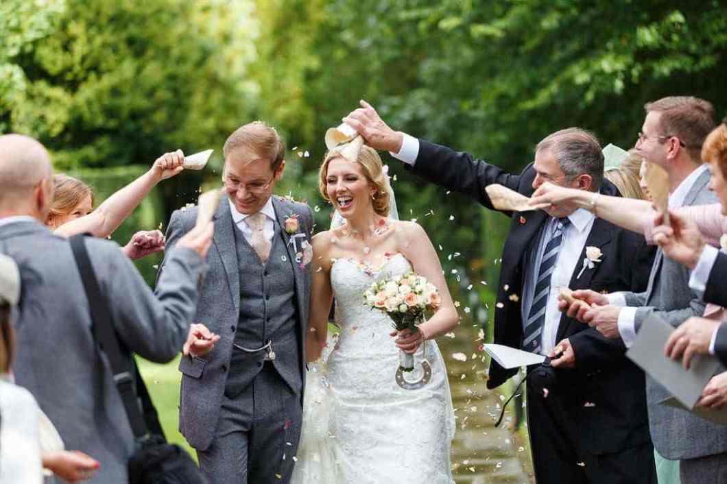 hengrave-wedding-photos-076
