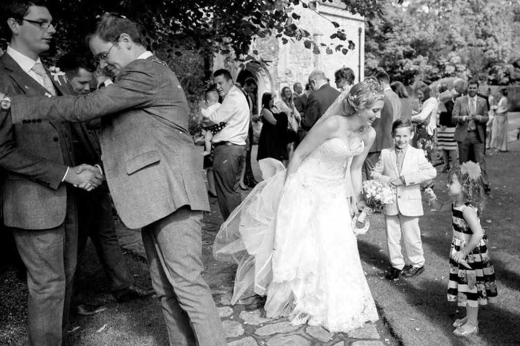 hengrave-wedding-photos-079