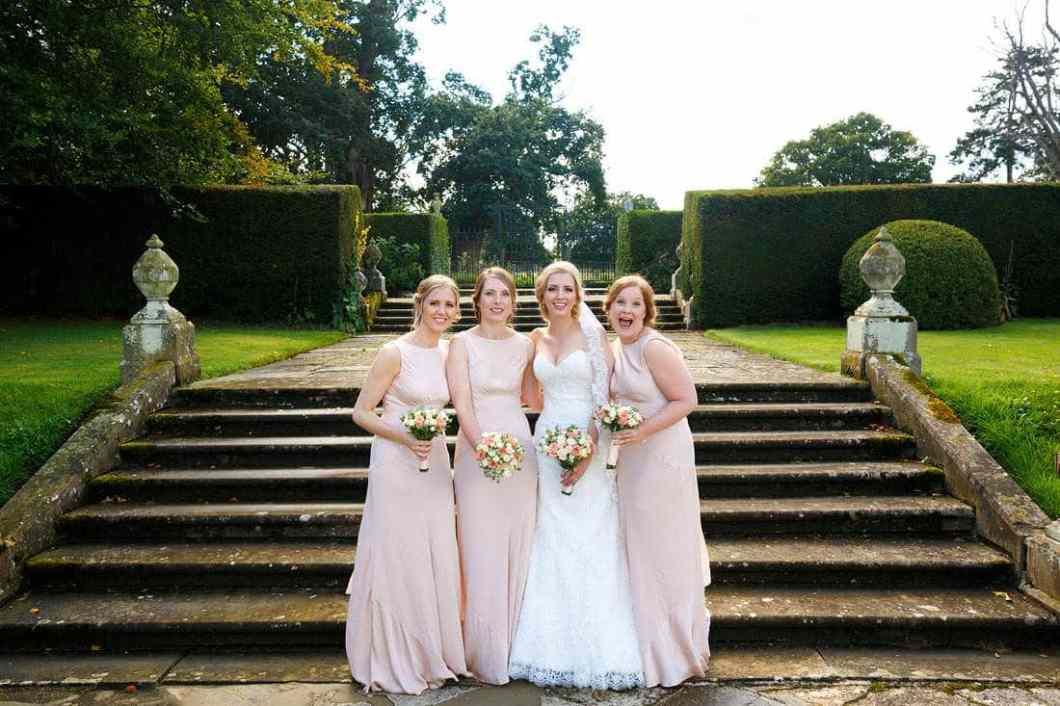 hengrave-wedding-photos-089