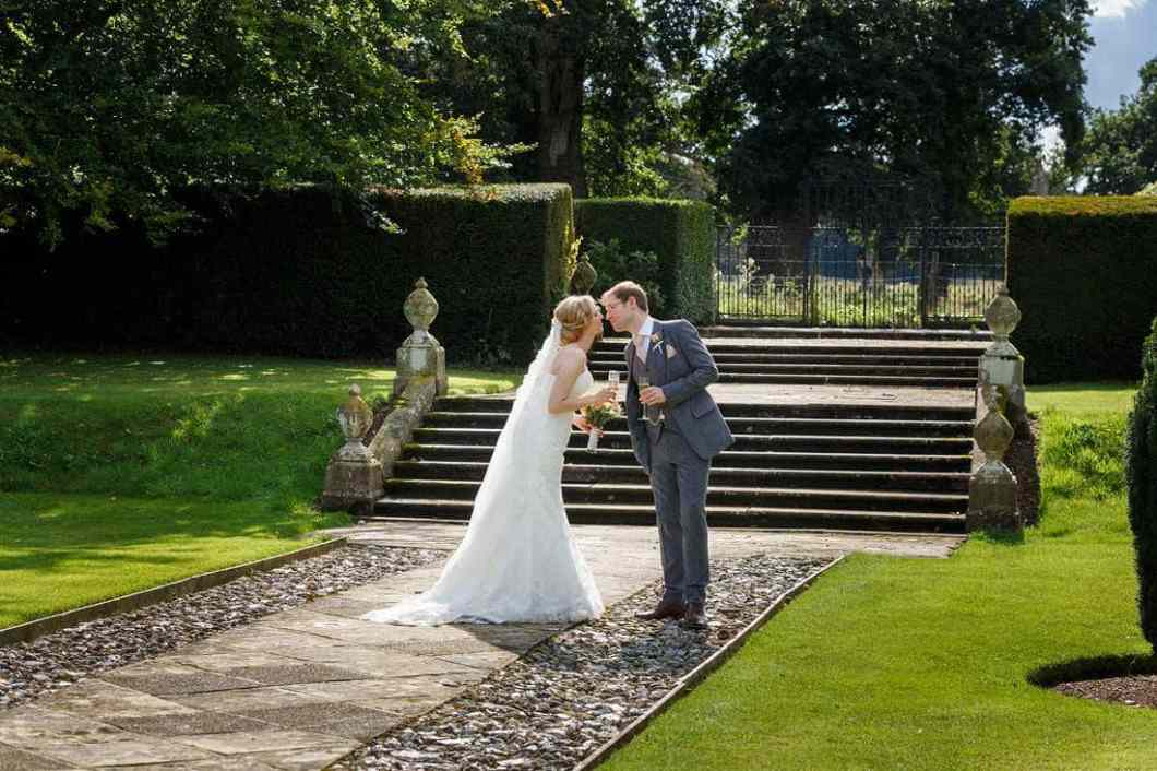 hengrave-wedding-photos-092