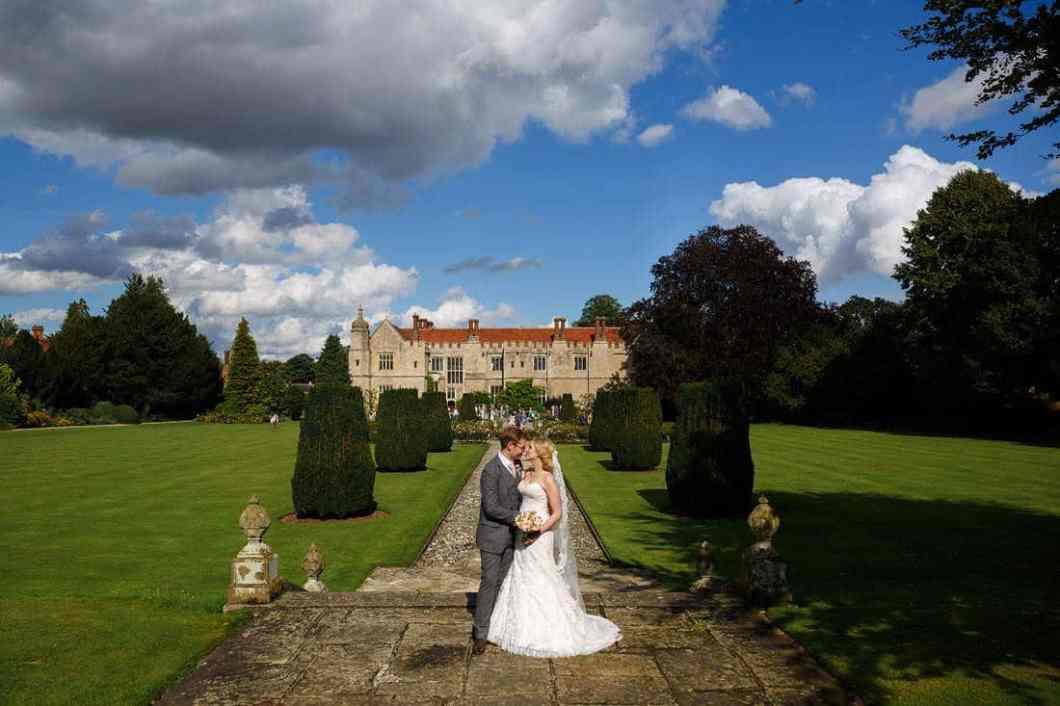 hengrave-wedding-photos-094