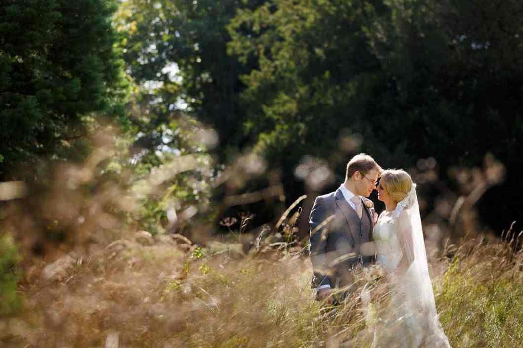 hengrave-wedding-photos-098