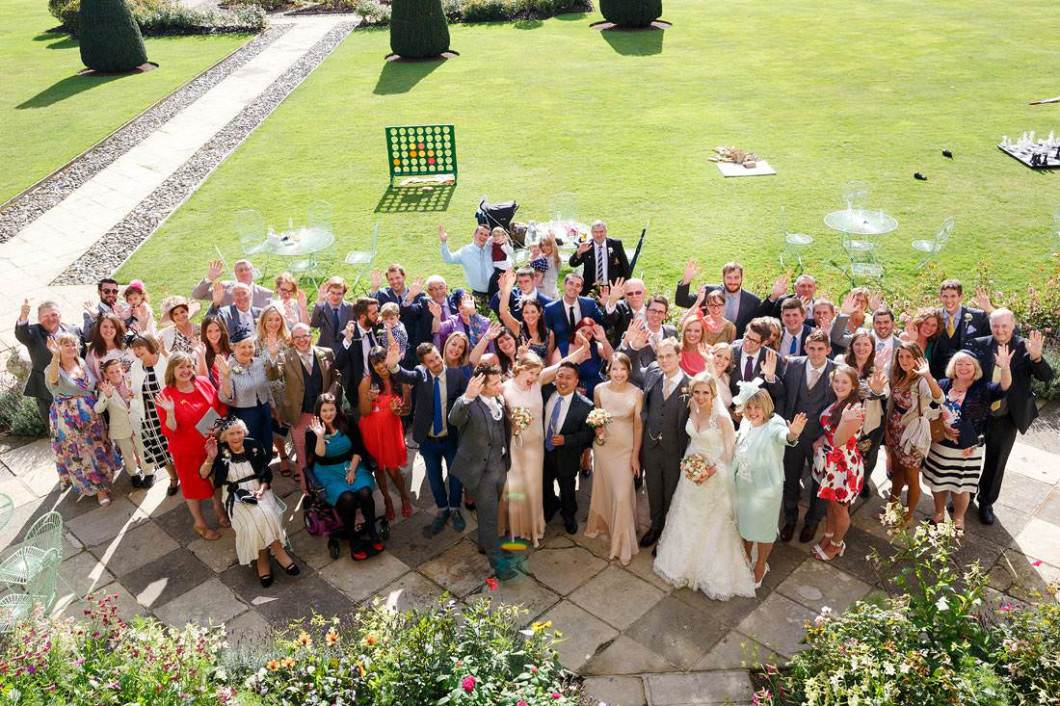 hengrave-wedding-photos-104