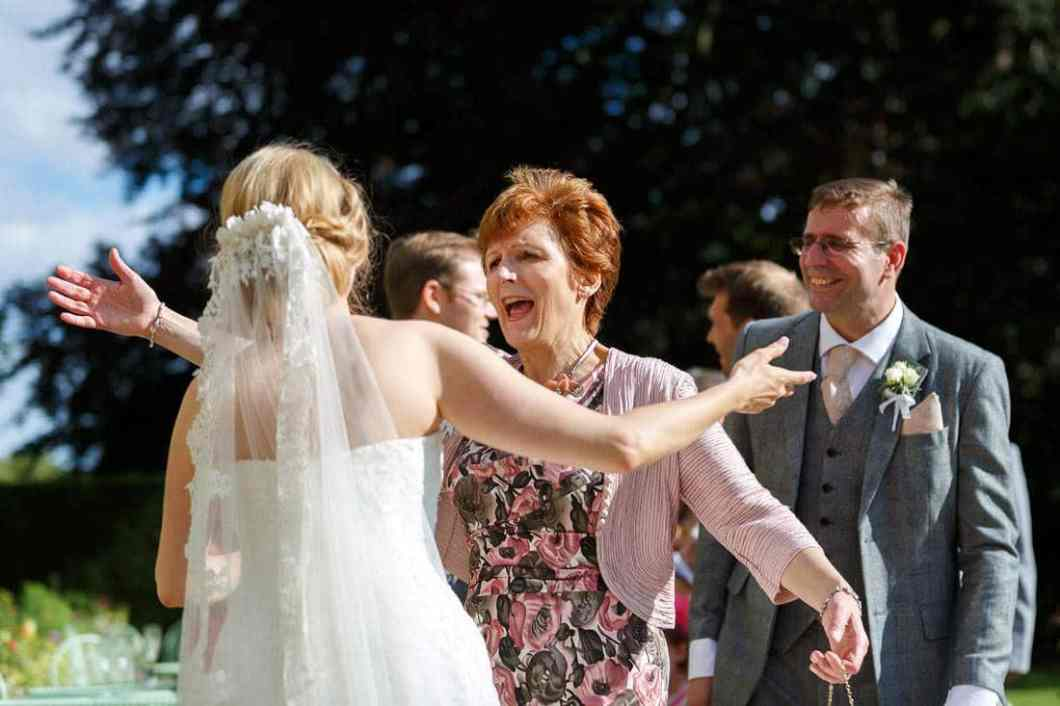 hengrave-wedding-photos-110