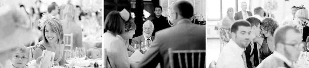 hengrave-wedding-photos-111