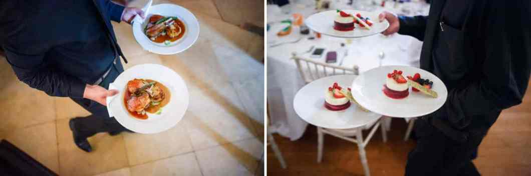 hengrave-wedding-photos-115