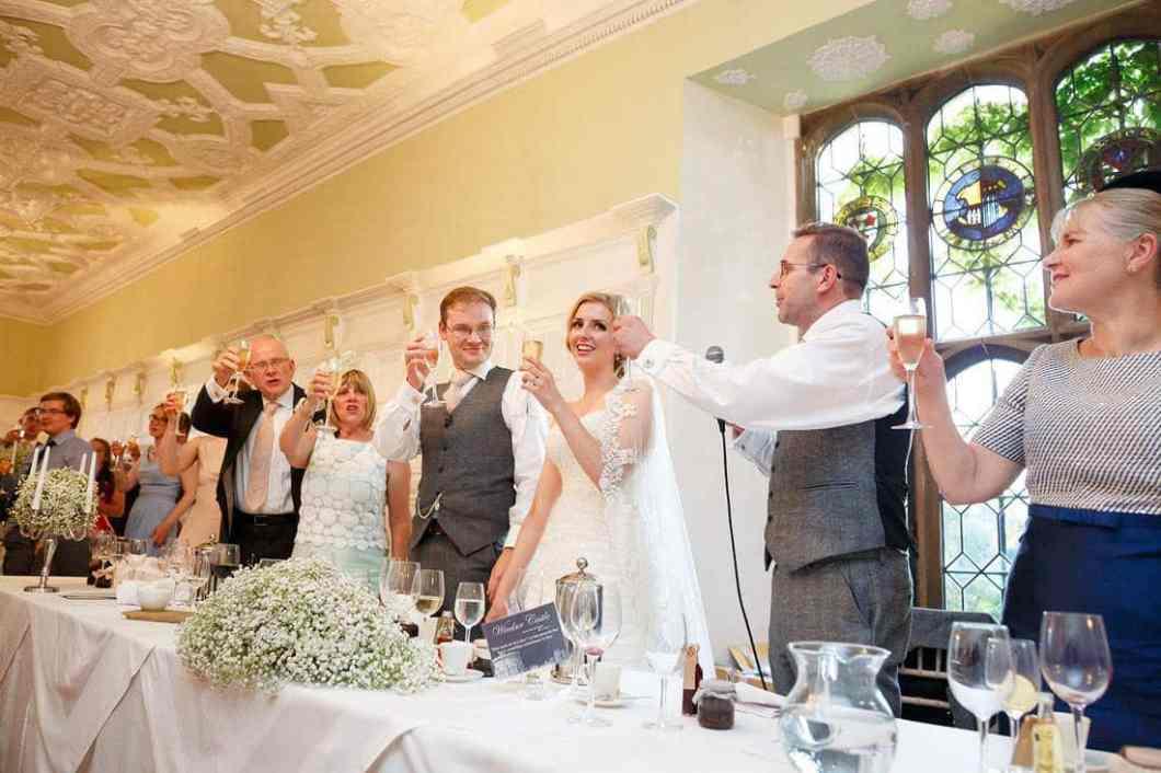 hengrave-wedding-photos-123