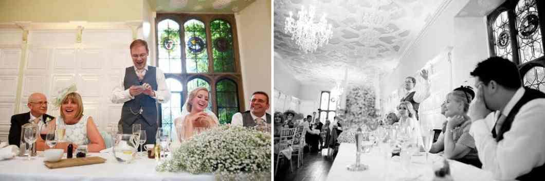 hengrave-wedding-photos-124