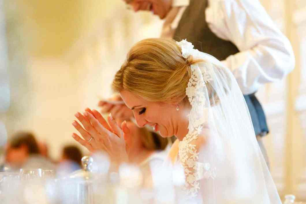 hengrave-wedding-photos-125