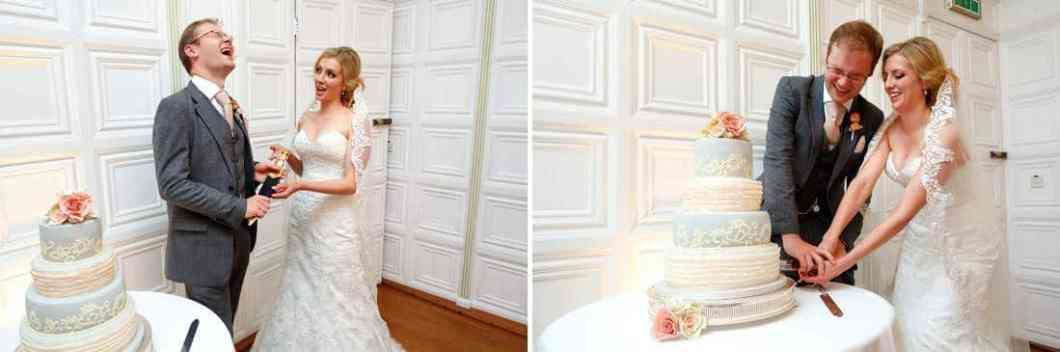 hengrave-wedding-photos-129