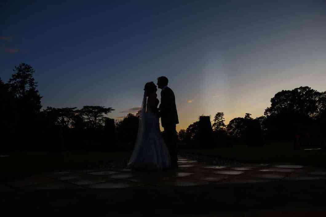 hengrave-wedding-photos-130