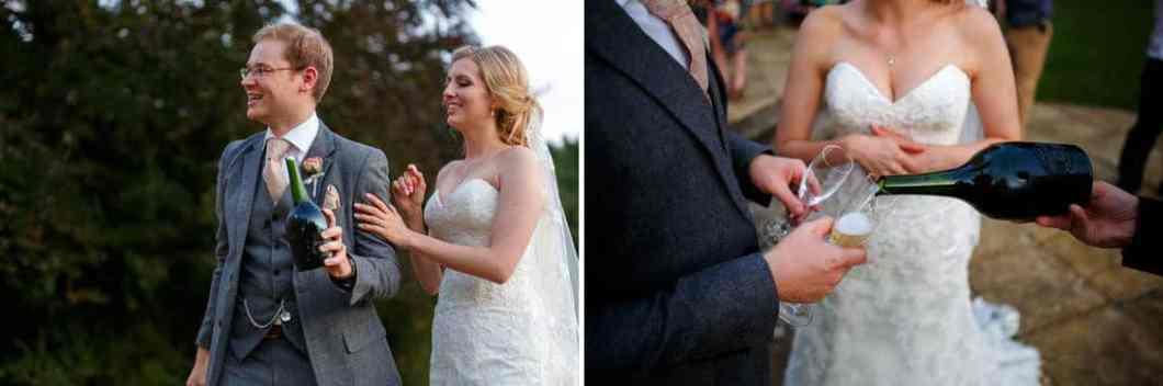 hengrave-wedding-photos-135